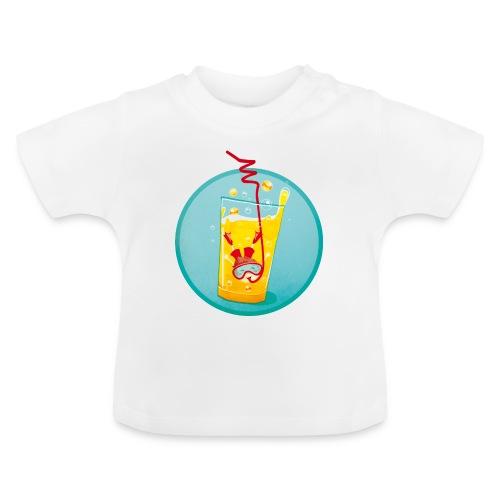 Limotaucher - Baby T-Shirt