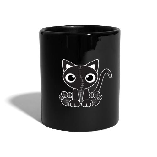 Streminou - Mug uni
