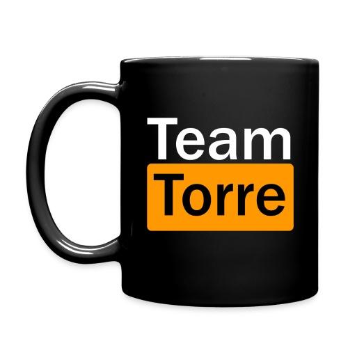 Mug TeamTorre - Mug uni