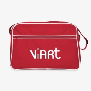 ViArt_Retroposch - Retro Tasche