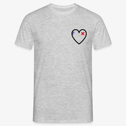 KALM. Keur T-shirt - Men's T-Shirt