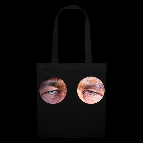Bronser bag - Stoffbeutel