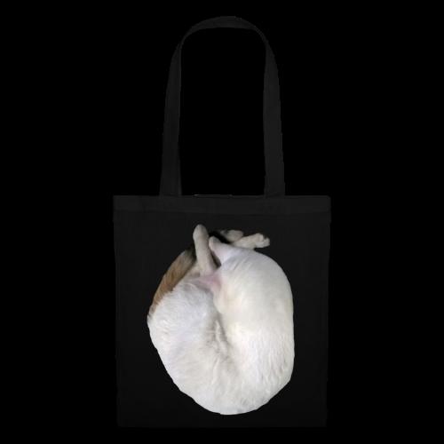 catheart bag - Stoffbeutel