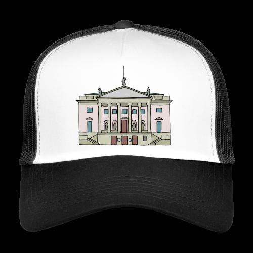 Staatsoper unter den Linden BERLIN - Trucker Cap