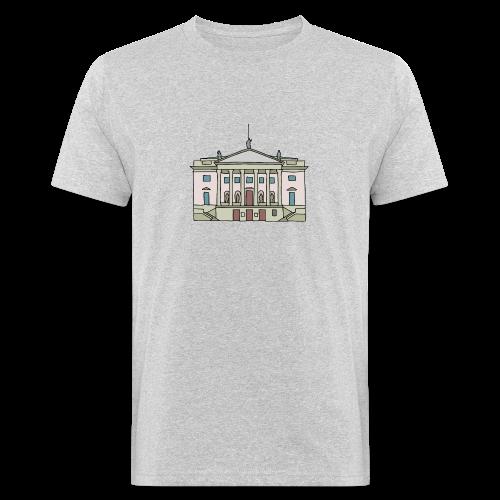 Staatsoper unter den Linden BERLIN - Männer Bio-T-Shirt