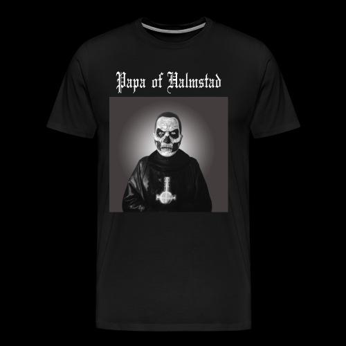 The PoH T-shirt - Premium-T-shirt herr