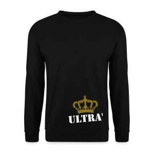 Sweat Shirt Ultra' - Sweat-shirt Homme