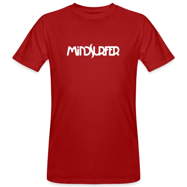 T-Shirt - Minsurfer
