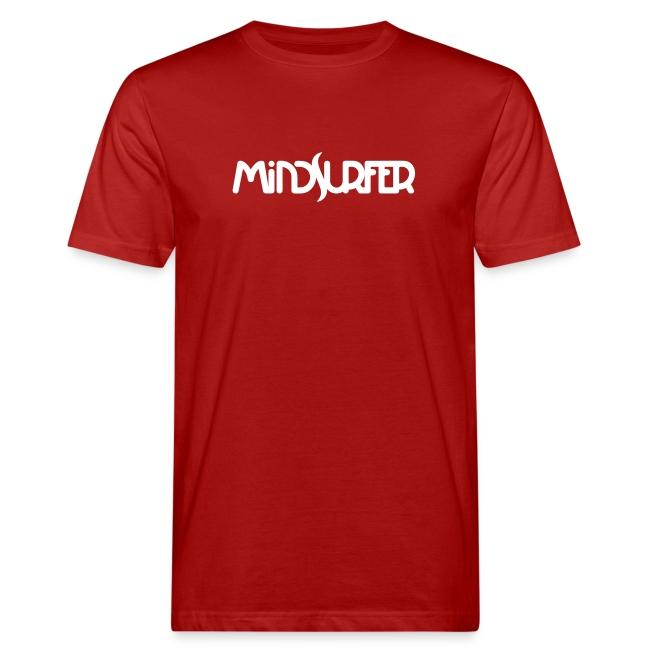 T-Shirt - Minsurfer