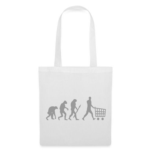 Love Bags - Tas van stof