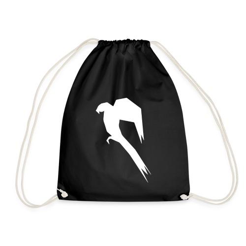 Freedom Emblem Gym Bag - Turnbeutel