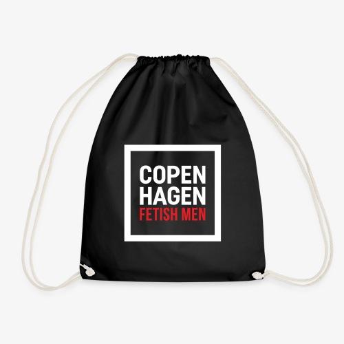 Gear Bag - Sportstaske