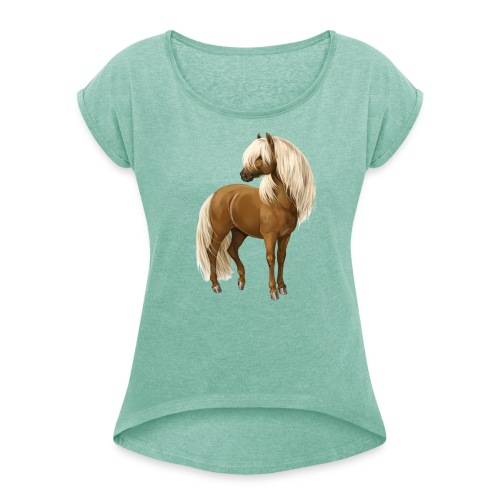 Pony Hengst