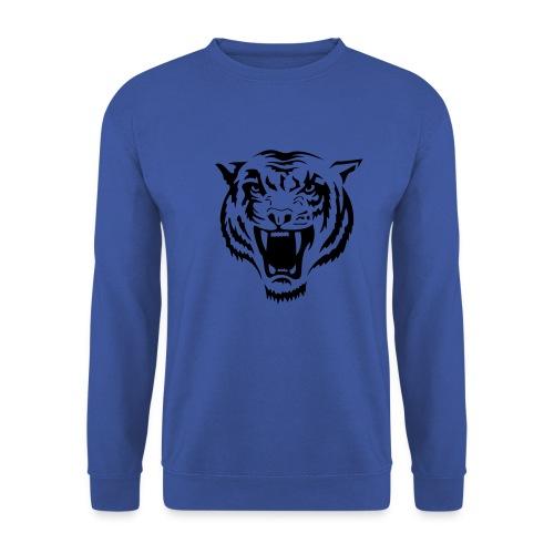 Wild Thang - Men's Sweatshirt
