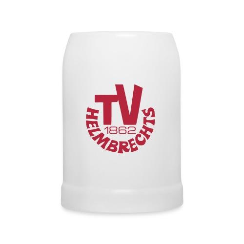 Bierkrug TVH  - Bierkrug