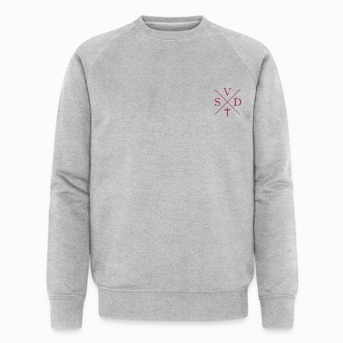 Classic Sweatshirt - Männer Bio-Sweatshirt von Stanley & Stella