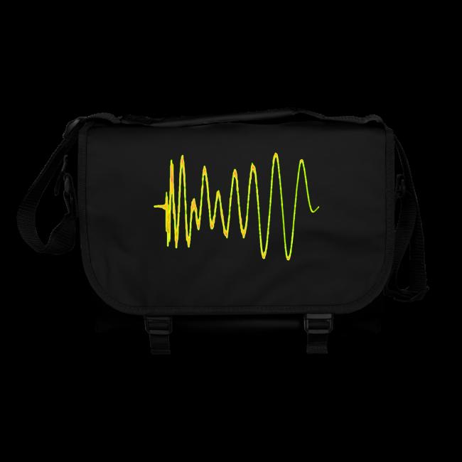 Voxel Records BOOM Bag