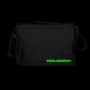 Voxel Records BOOM Bag - Shoulder Bag
