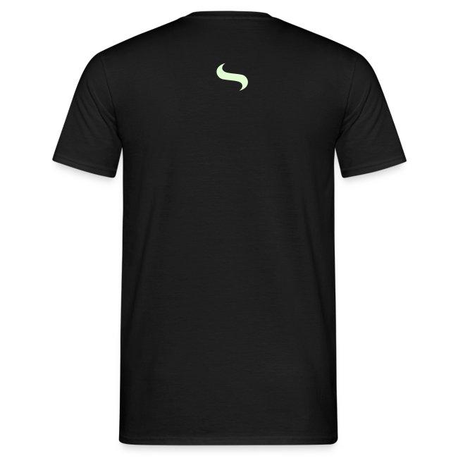 T-Shirt - Amunel