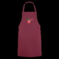 Schürzen ~ Kochschürze ~ Artikelnummer 12275929