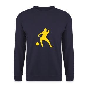 Shirt Tinus s.e. 3.0 - Mannen sweater
