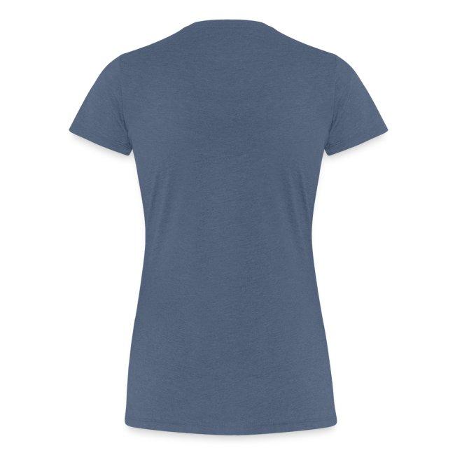 Hét perfecte T-shirt kado voor jouw vriendin