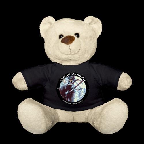 PoH Teddy - Nallebjörn