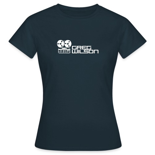 GW Revox T - Women's T-Shirt