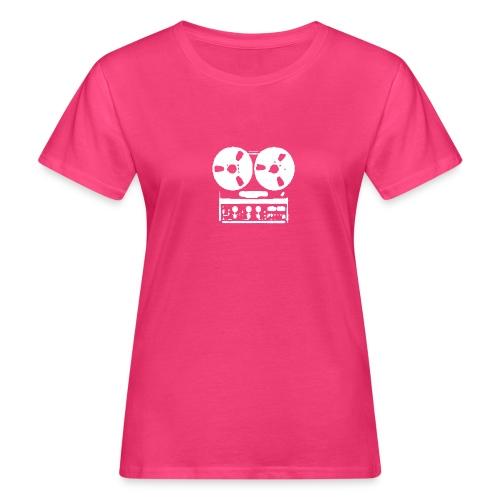 Revox T - Women's Organic T-Shirt