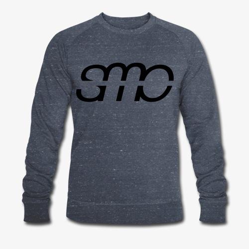 Longshirt - Männer Bio-Sweatshirt von Stanley & Stella