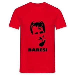 RONNIE BARESI - Men's T-Shirt