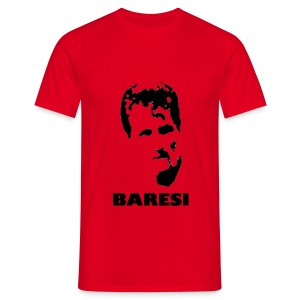 RONNIE BARESI - Men's T-Shirt