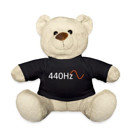 AWWWW ein Teddibär - Teddy