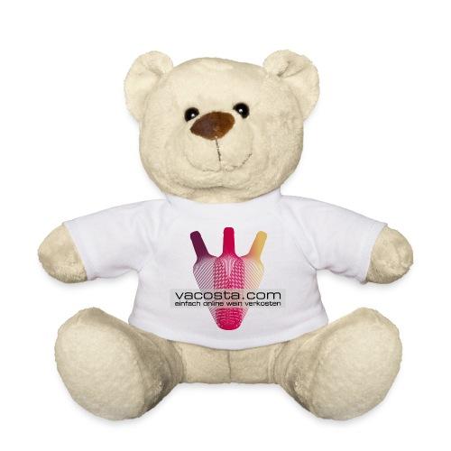 vacosta.com  teddy - Teddy