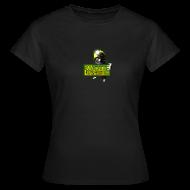 T-Shirts ~ Frauen T-Shirt ~ Artikelnummer 12309857