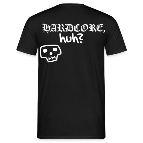 iooo HC - Männer T-Shirt