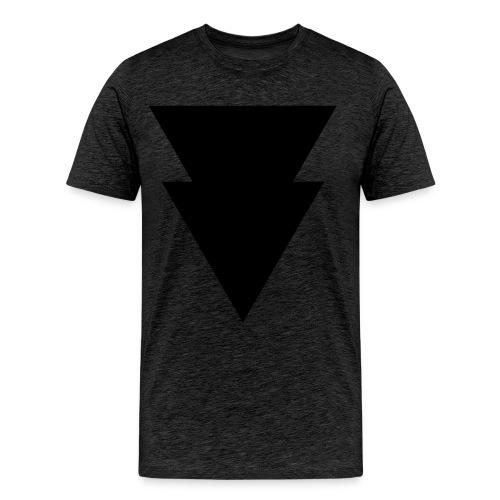 Harnisch - Männer Premium T-Shirt