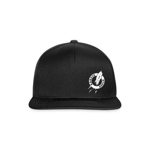 Cap - Rakete Köln - Snapback Cap