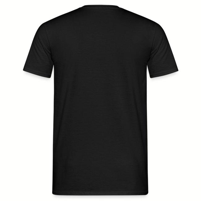 "Tee shirt Homme ""Jacquotte Delahaye Flag"""