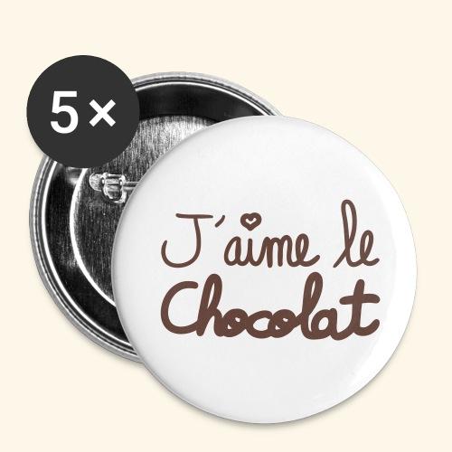 j_aime_le_chocolat_spr