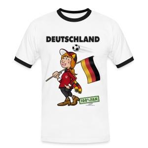 Fanin Deutschland 1