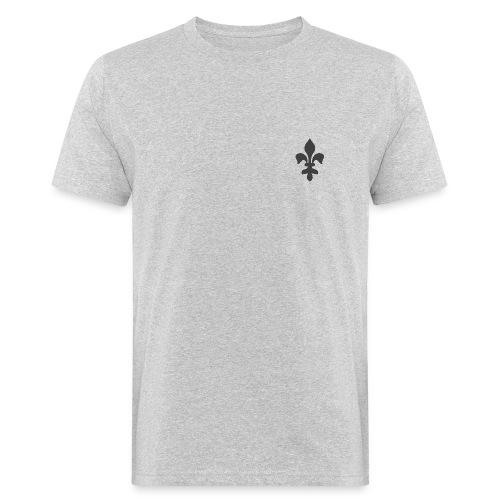 SC - Sport Bio - Männer Bio-T-Shirt