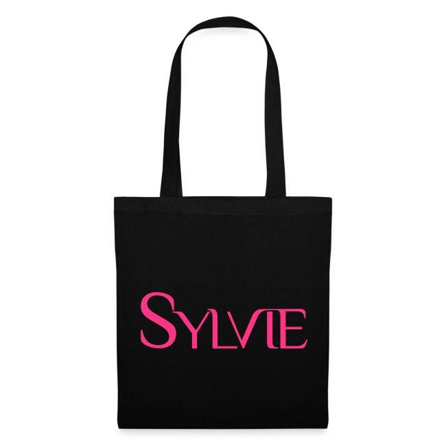 Sac Sylvie