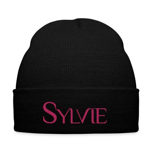 bonnet taille unique - Bonnet d'hiver