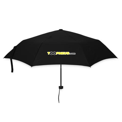 Parapluie Toopneus - Parapluie standard