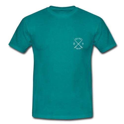 BR SHIRT - Männer T-Shirt
