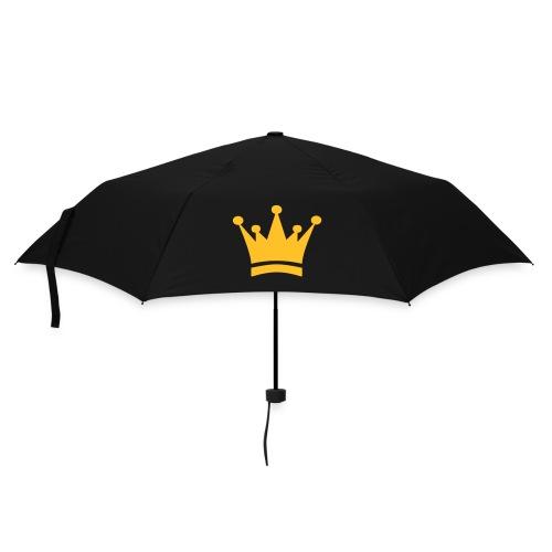 PARAPLUIE DE LA BARONNE  - Parapluie standard