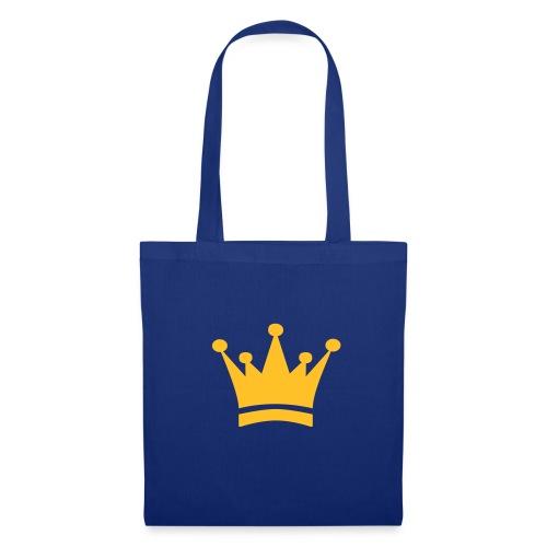 SA DE LA BARONNE  - Tote Bag