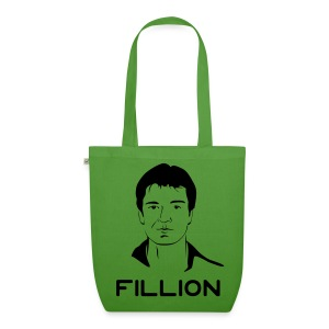 Mal - Fillion - EarthPositive Tote Bag