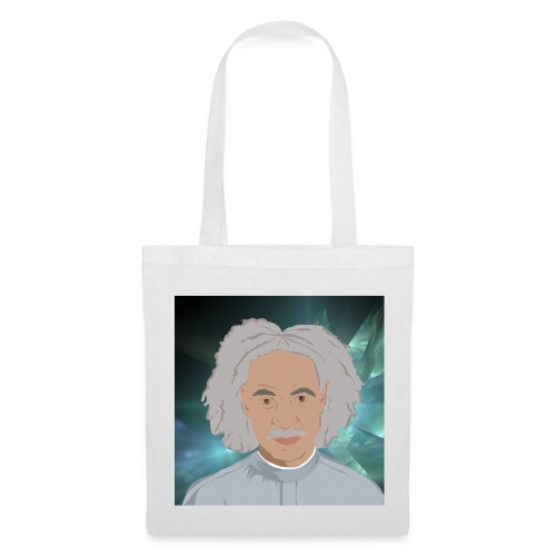 Shepherd Book - Animation (Limited Edition) - Tote Bag